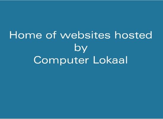Webhosting Tycoon